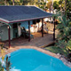 Solar Water Heaters by Sole SA - Solar Panels